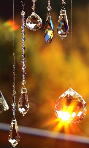 img_about_suncatcher02